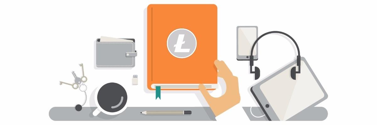 Bitcoin To Bitcoin Cash Converter Getwork Protocol Litecoin