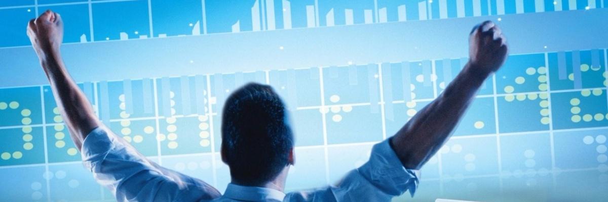 Торговля в бирже видео работы на бинарных опционах