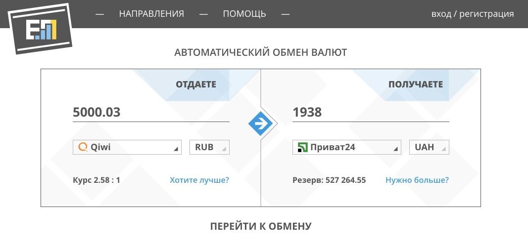 Обмен btc на wmz яндекс деньги